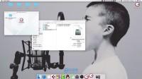 Cubase Elements 8 Mac版安装视频教程