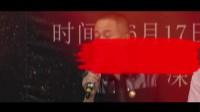 一周五大KO:UFC狠人折桂,中国女王上榜