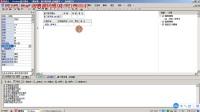 511遇见易语言教程-3-信息框
