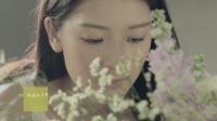 余香凝 Jennifer - 《你愛的人上》 官方 MV