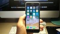 「iPeeper」iOS11实用技巧1