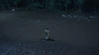 热血长安 第一季 15 夜泳女尸