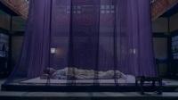 热血长安 第一季 18 影戏血案