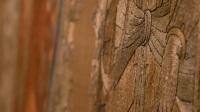 """大英博物馆""""修复《灵鹫山》""""第二集:策展介绍"""