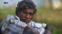 【世界风光】斯里兰卡-人像篇(印度洋上微笑的民族)