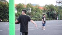 特攻学院-01 Part3篮球 拜佛完虐路人