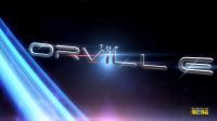 [美剧/喜剧科幻]《奥维尔》预告片 | The Orville 2017
