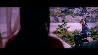 《奪路而逃》張一山花式撩妹,和韓國美少女上演狗血虐戀