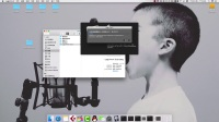 Logic Pro X 10.3.1安装视频教程