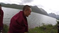 重装穿越年保玉则随笔(二)——妖女湖的传说