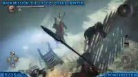 """《仁王》第二部DLC""""义之继承者""""全木灵收集"""