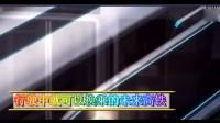 未来的高铁科技, 不用停下就可以换乘!