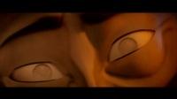 反派boss竟給主角托夢?久保夢中與月神相見得知頭盔下落