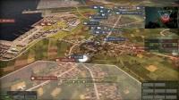 战争游戏红龙 建军节特别节目第二期