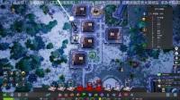 [艾文殖民地]Aven Colony第一关卡章节战役Vanaar02歪奇直播
