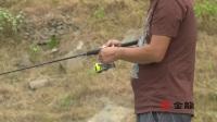 玉米浮钓草鱼技巧