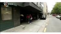 170728智妍综艺《无理的同居》预告视频