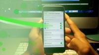 「iPeeper」iOS11实用技巧2