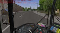 【Love南宁bus】【柏林行&回味经典】Berlin-Spandau Line 130路
