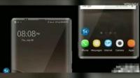 【科技微讯】 华为新旗舰Mate 10的发布时间曝光 确认全面屏