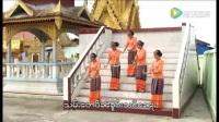 傣族歌曲 超好听 这首歌相信傣族同胞们能懂