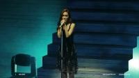 【郑秀妍】JESSICA ON CLOUD NINE in Taiwan - 隐形的翅膀