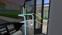 【Love南宁bus】【国产地图&国产车辆】巴士模拟2郑州市B19路
