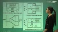 【加Q358627021】2017一级消防工程师嗨学网校袁莎莎实物密训班