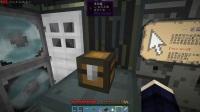 【阿迷】产业复兴科技空岛生存Ep.1  - 我的世界★Minecraft