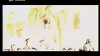 【老梁故事汇2010】老有所为姜子牙