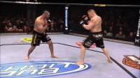 UFC上电视新闻了!UFC11月首登申城 中国力量闪耀八角笼