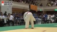 日本女柔道家芳田司柔道MV