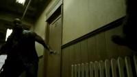 暴力街區 大衛·貝利被追殺極限跑酷如神助