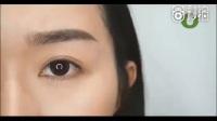 画眼妆常遇到的四个问题及解决方案