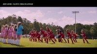 速度與激情8——道恩·強森戰舞片段