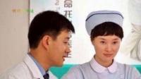 0525A陈建斌曾为了蒋勤勤甩了这个女人,却没想到她的背景有这么强大