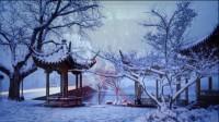 音乐相册   冬恋