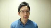 【iku老師的日文50音簡單教學】part6はひふへほ-(は行)