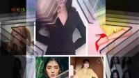 韩国网友票选《最漂亮的女团成员》TOP 10,第一名果然是她!你心目中的神颜是谁呢?