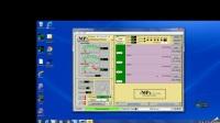 使用iMP GUI调整双路输出模块各路输出电压