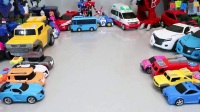 DIY 动手自己做儿童玩具 14