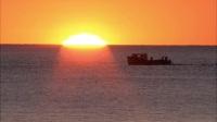加游 动感夏日-大西洋上的明珠——爱德华王子岛冒险之旅