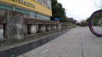"""江油街攀vlog-1 """"重获新生开始骑车"""""""