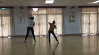 虞丽萍老师的舞蹈《采薇》
