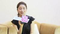 谭凯、章小军、刘庭羽主演电视剧《暖男记》,8月3日晚9点在浙江影视娱乐频道正式播出