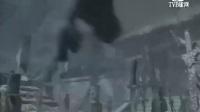 独臂刀客.1994.EP01.双语字幕.TVRip.X264.aa88