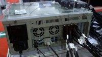 友通高规格工业级主机版提升机器视觉应用