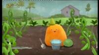 爱唱的小土豆 - 第6集