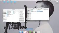 Addictive Keys 1.1.4 Mac安装视频教程