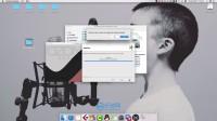 iZotope Ozone Advanced 7 MAC安装视频教程